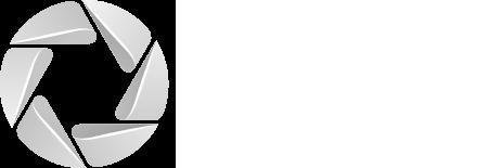 StarBil – Din forhandler av KIA og Suzuki i Grenland.